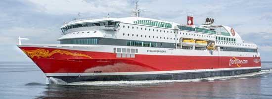 norvege-en-bateau